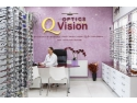 Q Vision: o clinica oftalmologia si pentru copii   Air Optix for Astigmatism