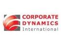 dynamics. Corporate Dynamics International organizeaza Working-Breakfast CrossKnowledge