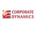 cursuri corporate. Corporate MasterClass 2008 program de cursuri scurte deschise