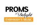 """felicia selejan. Felicia Filip în concertul """"PROMS of Delight"""" EasterEdition 2007, 9 aprilie 2007, Ateneul Român"""