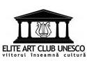 Expoziţii de artă la 'SALONUL TONITZA. CREAŢIE ŞI DOCUMENTARE'