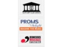Proms Of Delight Music Fest in 14-15 august la Arenele Romane