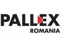 Pall-Ex România a deschis un nou Hub