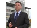 Alexandru Pal. Pall-Ex România a transportat paletul cu numărul 400.000