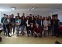 Atelier educație finaciară KRUK