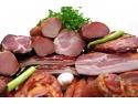 produse nat. Alimente naturale 100% Romanesti, Fructe de mare, Produse grecesti, acum si in Romania