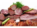 Alimente naturale 100% Romanesti, Fructe de mare, Produse grecesti, acum si in Romania