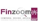 finzoom. FinZoom.ro si CreditLand.eu Participa la Targul International de Apartamente Condominium - Cluj
