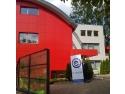 Școala Româno Britanică - prima franciză la Suceava scoala de pr
