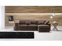 3 piese de mobilier esentiale pentru un living confortabil PORKYS PUB
