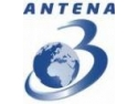 Antena 1. S-a relansat www.antena3.ro!