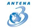 Antena 1. Antena 3 obtine 4 premii la gala APTR 2009!