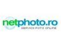 FOTO PRINT EXPERT ONLINE