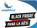black friday koyos ro. Black Friday la Noapte-Buna.ro