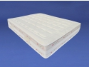 Saltea Coco Latex Foam