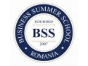 summer. Business Summer School 2008