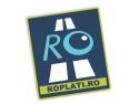 Rovinieta.net - De aici cumperi rovinieta electronica 2011!