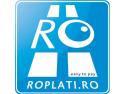 erp ungaria. www.roplati.ro