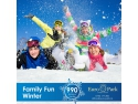oferta familly winter