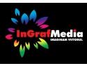 IngrafMedia comunica pentru grupul francez de investitii CN21 leagan copii