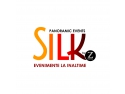 Hello Events. silk