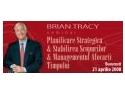 Planificare strategica, Stabilirea scopurilor, Time Management