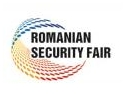 expozitie internationala. Expozitie Internationala Dedicata Sistemelor si Serviciilor de Securitate