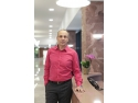 oncologie. dr Wargha Enayati