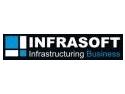 infrasoft. Parteneriat Infrasoft [Romania] - InfrasoftTech - Companie de top la nivel mondial pe zona de software bancar si software pentru institutiile financiare.