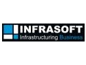 document manag. INFRASOFT lanseaza gama InfraBizz - Document Management, ERP, Solutie administrativa pentru office management