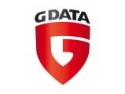 activ property services. G DATA Software si IT Sistem Services va asteapta cu premii si surprize la CERF 2009