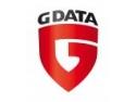 casuta cu surprize. G DATA Software si IT Sistem Services va asteapta cu premii si surprize la CERF 2009