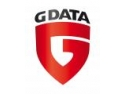 atlas data. G Data: Este industria de malware in criza?