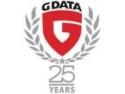 aws data ingestion. G Data prezinta noutati de securitate la CeBIT 2010