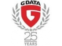 aws data ingestion. G Data Generation 2011: Simpla – Sigura – Rapida
