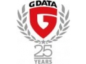 aws data ingestion. G DATA a sponsorizat Scoala de Vara IP Workshop