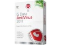 AV-Comparatives: G Data AntiVirus 2011 este cel mai bun antivirus