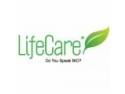 Life Care sustine performanta in sport la competita Romanian Superbike de la Panonia Ring