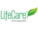stefan. LIFE CARE prezinta Turneul SUPERLOVE Stefan Banica Junior in 5 orase din tara