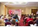 parfumuri. A avut loc conferinta de presa Life Care: in premiera in Romania OLFACTOTERAPIA prin parfumuri BIO