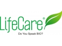 Life Care. Life Care implineste 7 ani