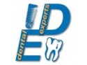 crystal dental clinic. Clinica Dentara Prof.Dr.Bratu