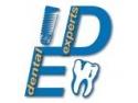 detartraj dentar. Clinica Dentara Prof.Dr.Bratu