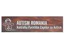 autism. Un punct de sprijin pentru familiile cu copii cu autism- Asociaţia Părinţilor Copiilor cu Autism