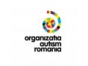 copii pacienti. Autism Romania participa la Conferinta Nationala a Pacientilor