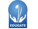 sustinem educatia. Educatia pentru Integrare Europeana: Scoala pe bune