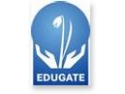Asociatia Romana pentru Excelenta in Psihologia Educatiei. www.edu-gate.ro pentru revitalizarea educatiei in Romania