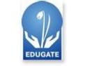 green gate. www.edu-gate.ro pentru revitalizarea educatiei in Romania