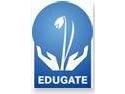 Protest! Pactul national pentru educatie semnat fara Societatea Civila!