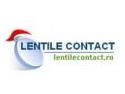 www.lentilecontact.ro v-a pregatit cadourile de sarbatori pentru cei dragi